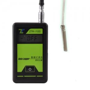 高温温度记录仪i100-EHT