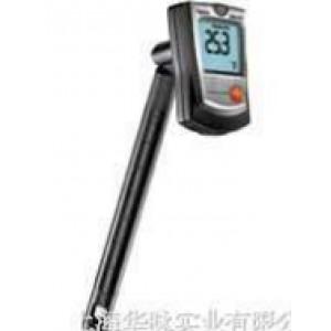 testo605-H2湿度仪